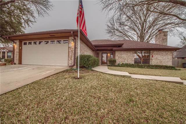 863 Northview Dr, New Braunfels, TX 78130 (#4871642) :: The Perry Henderson Group at Berkshire Hathaway Texas Realty