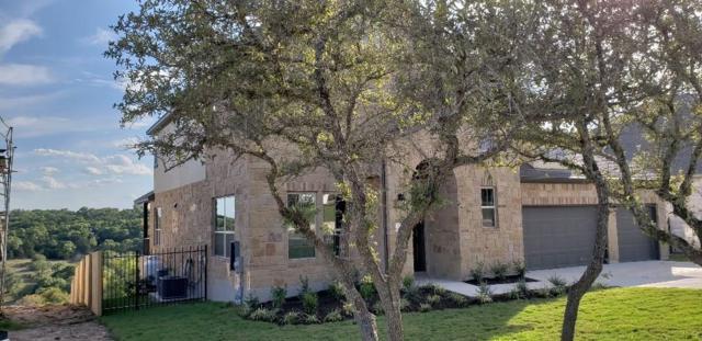 909 Valley View Dr, Cedar Park, TX 78613 (#4872841) :: Watters International