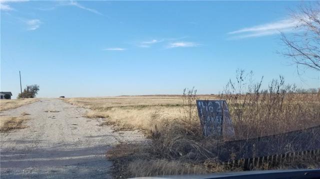 14620 Cameron Rd, Pflugerville, TX 78660 (#4873539) :: Papasan Real Estate Team @ Keller Williams Realty