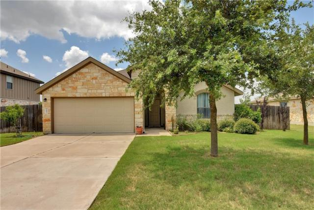 385 Shadow Creek Blvd, Buda, TX 78610 (#4874948) :: The Perry Henderson Group at Berkshire Hathaway Texas Realty