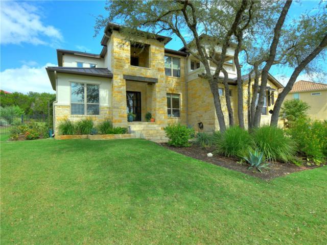 11600 Shoreview Overlook, Austin, TX 78732 (#4879257) :: Austin Portfolio Real Estate - The Bucher Group