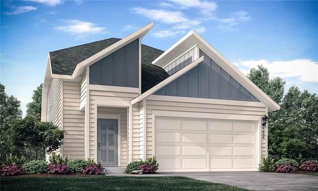 5302 Jason Dr, Austin, TX 78723 (#4882402) :: Papasan Real Estate Team @ Keller Williams Realty