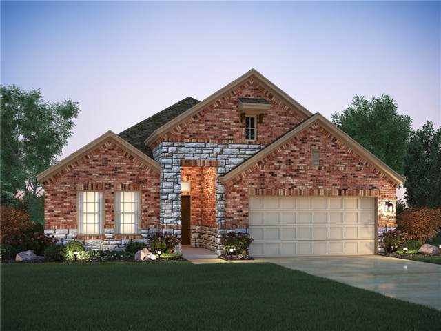 579 Patriot Dr, Buda, TX 78610 (#4884596) :: R3 Marketing Group