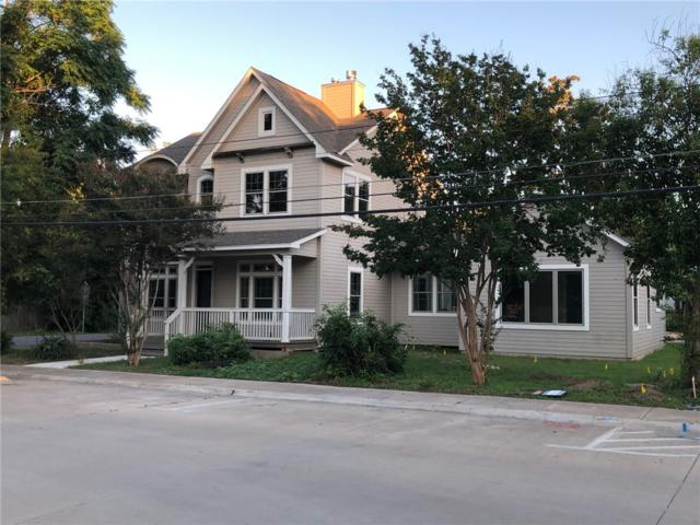 911 Farm St, Bastrop, TX 78602 (#4885184) :: The Heyl Group at Keller Williams