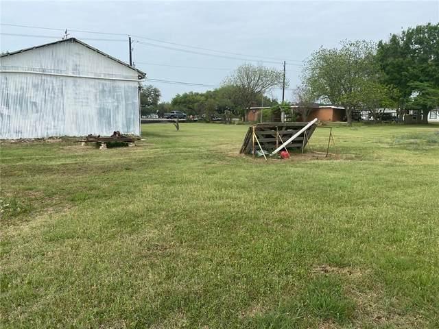 1111 W Fm 1626, Manchaca, TX 78652 (#4885327) :: Lauren McCoy with David Brodsky Properties