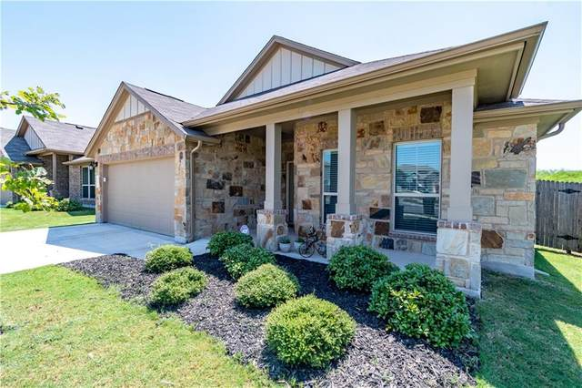 5677 Heron Dr, Buda, TX 78610 (#4885768) :: The Perry Henderson Group at Berkshire Hathaway Texas Realty