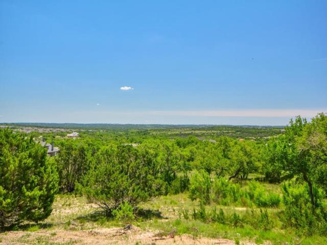 8308 Verde Mesa Cv, Austin, TX 78738 (#4886054) :: RE/MAX Capital City