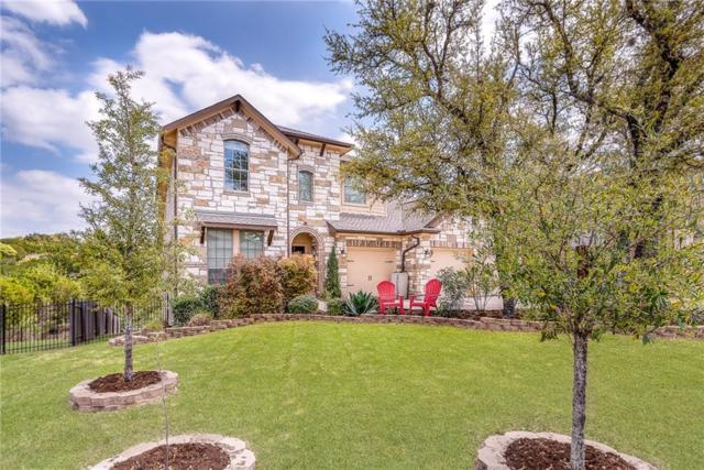 21812 Agarito Ln, Spicewood, TX 78669 (#4887837) :: The Perry Henderson Group at Berkshire Hathaway Texas Realty