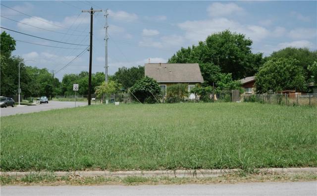 5504 Jain Ln, Austin, TX 78721 (#4891726) :: Papasan Real Estate Team @ Keller Williams Realty