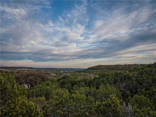 2428 Whitewater Dr, Bertram, TX 78605 (#4893763) :: The Perry Henderson Group at Berkshire Hathaway Texas Realty