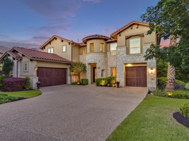 2409 Swirling Wind Cv, Austin, TX 78735 (#4894711) :: The Gregory Group