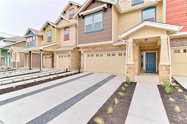 7514 Wildcat Pass, Austin, TX 78757 (#4895738) :: Papasan Real Estate Team @ Keller Williams Realty