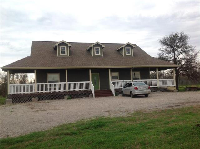 622 Longhollow- B Rd, Dale, TX 78616 (#4896102) :: The Smith Team