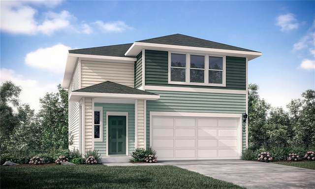 3008 Sudha Dr, Austin, TX 78728 (#4897260) :: Papasan Real Estate Team @ Keller Williams Realty