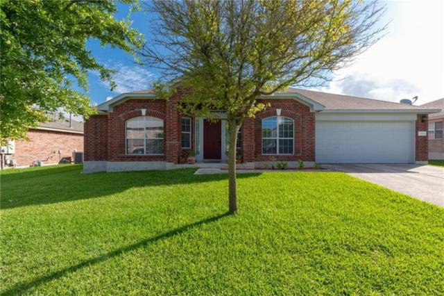 604 Stokesay Castle Path, Pflugerville, TX 78660 (#4897817) :: The Perry Henderson Group at Berkshire Hathaway Texas Realty
