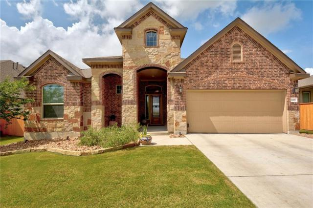 3009 Burcott Mill Rd, Pflugerville, TX 78660 (#4900131) :: RE/MAX Capital City
