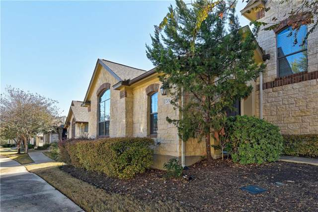 14100 Avery Ranch Blvd, Austin, TX 78717 (#4900909) :: Realty Executives - Town & Country
