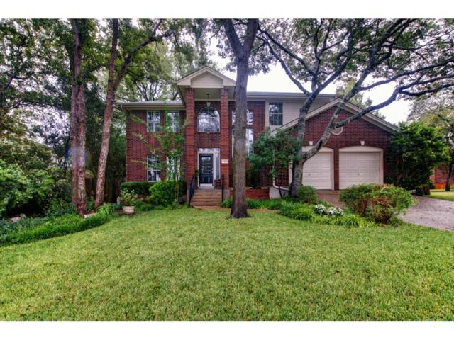 7203 Guava Cv, Austin, TX 78750 (#4901016) :: Ana Luxury Homes