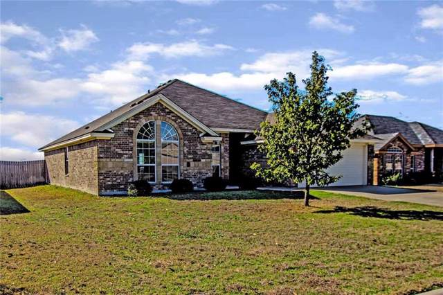 1115 Chaucer Ln, Harker Heights, TX 76548 (#4901541) :: The Perry Henderson Group at Berkshire Hathaway Texas Realty