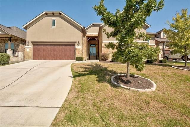 15208 Cabrillo Way, Bee Cave, TX 78738 (#4902739) :: Papasan Real Estate Team @ Keller Williams Realty