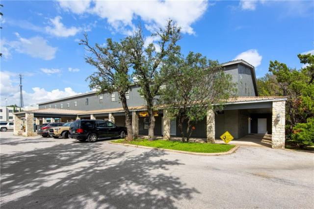 6307 Lohmans Ford Rd, Lago Vista, TX 78645 (#4907639) :: Zina & Co. Real Estate