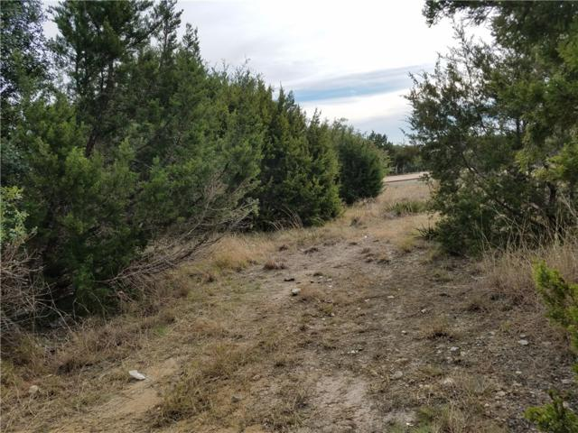 10218 Longhorn Skwy, Dripping Springs, TX 78620 (#4908274) :: Papasan Real Estate Team @ Keller Williams Realty