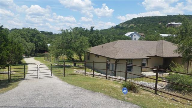 1830 Island Vw, Canyon Lake, TX 78133 (#4910856) :: Watters International