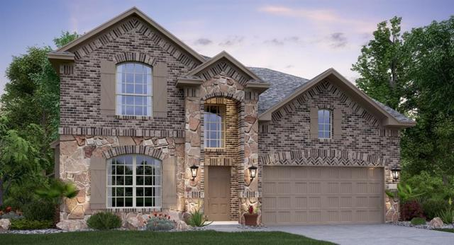 603 Linares Ln, Austin, TX 78748 (#4910924) :: Papasan Real Estate Team @ Keller Williams Realty
