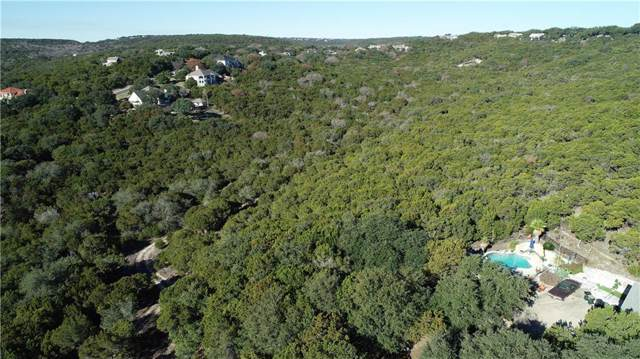6002 Lost Trail Cv, Austin, TX 78730 (#4911439) :: The Perry Henderson Group at Berkshire Hathaway Texas Realty