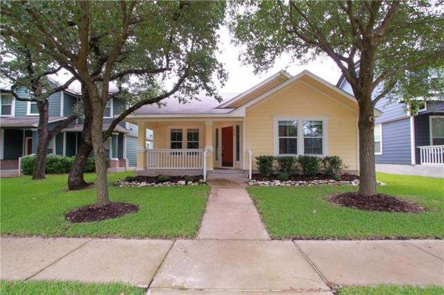 910 Bogart Rd, Cedar Park, TX 78613 (#4912993) :: Ana Luxury Homes