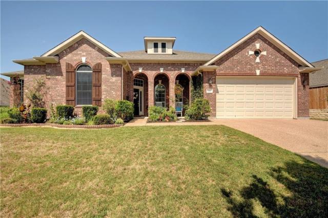 266 Dry Creek Rd, Austin, TX 78737 (#4915332) :: Papasan Real Estate Team @ Keller Williams Realty