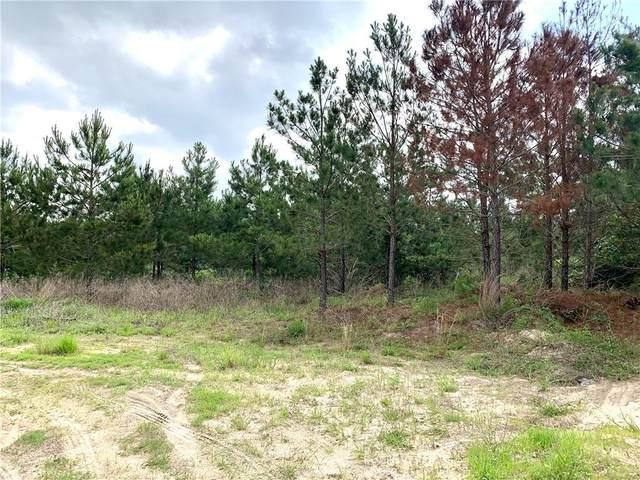 302 Pine Tree Loop, Bastrop, TX 78602 (#4915839) :: Papasan Real Estate Team @ Keller Williams Realty