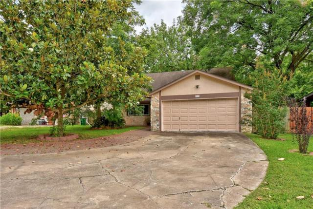 217 Loganberry Ct, Austin, TX 78745 (#4916371) :: The Heyl Group at Keller Williams