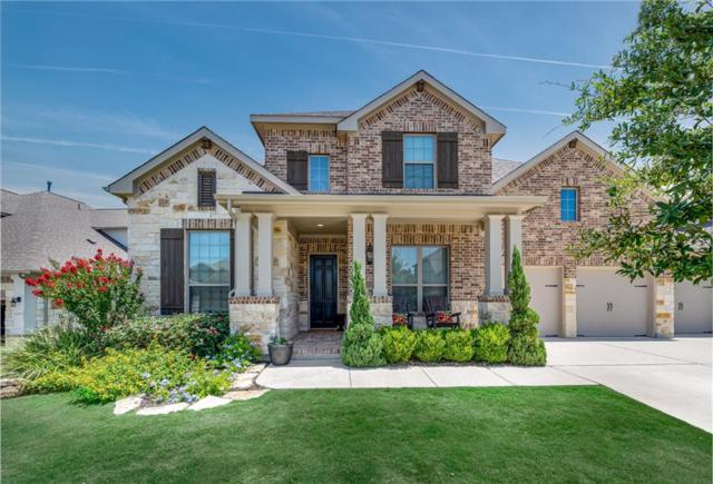 22213 Chipotle Pass, Spicewood, TX 78669 (#4920608) :: The Heyl Group at Keller Williams