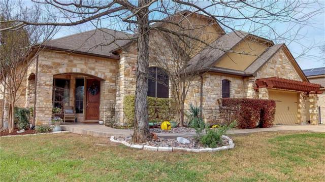 10612 Camillia Blossom Ln, Austin, TX 78748 (#4920829) :: Magnolia Realty