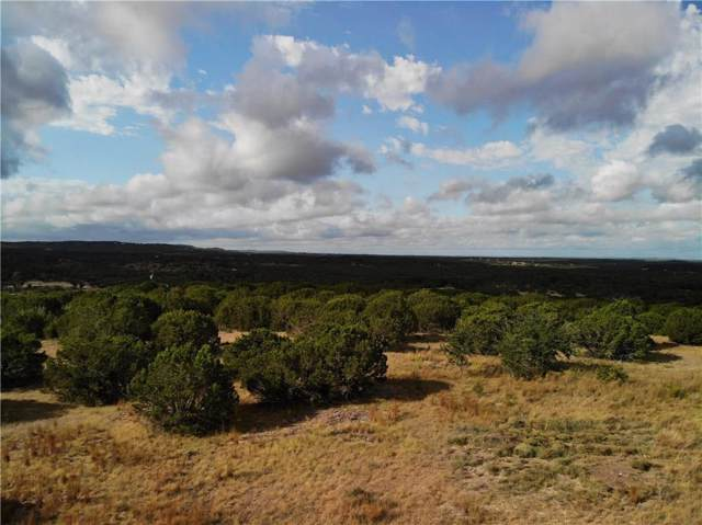 444 Vail River Rd, Dripping Springs, TX 78620 (#4920995) :: R3 Marketing Group