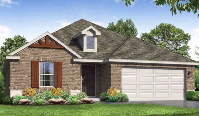 516 Blue Oak Blvd, San Marcos, TX 78666 (#4923985) :: Ana Luxury Homes