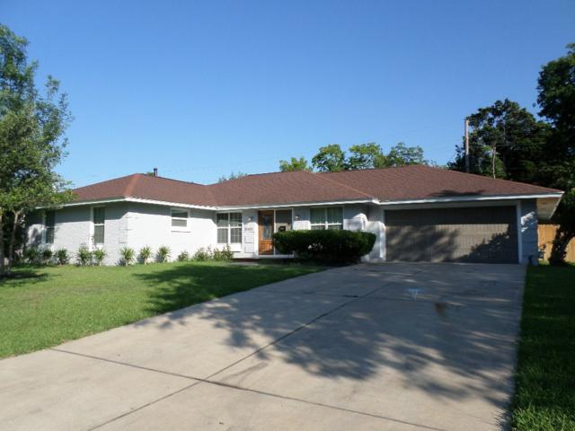5505 Tipton Dr, Austin, TX 78723 (#4925402) :: Ana Luxury Homes