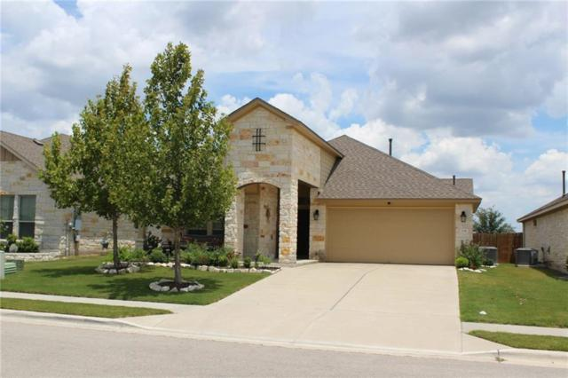 636 Joppa Rd, Leander, TX 78641 (#4925505) :: Realty Executives - Town & Country