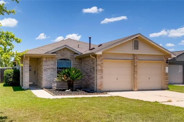 132 Jade Lake Cv, Kyle, TX 78640 (#4926718) :: Lancashire Group at Keller Williams Realty