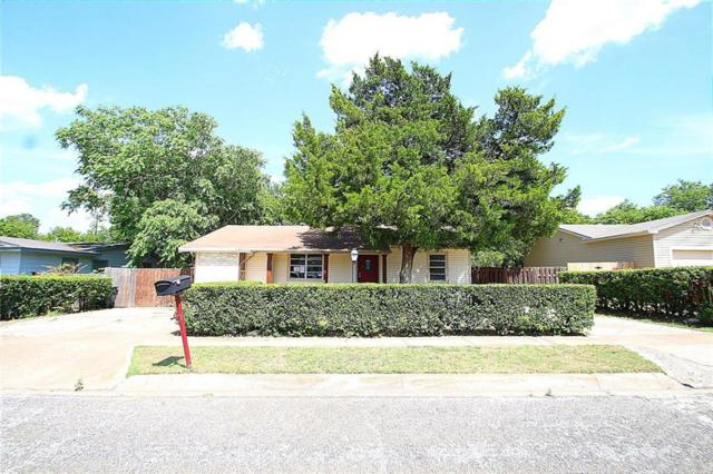 1103 S 19th St, Other, TX 76522 (#4929004) :: The Gregory Group