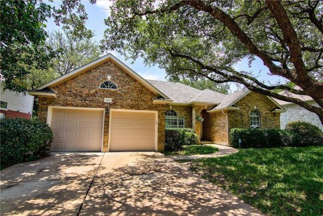 3904 Kristencreek Ln, Round Rock, TX 78681 (#4930021) :: Magnolia Realty