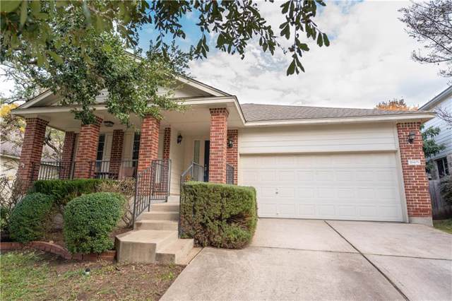 16405 Castletroy Dr, Austin, TX 78717 (#4931791) :: The Summers Group