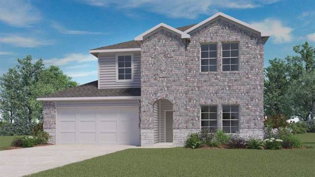 1329 Parkwood, Seguin, TX 78155 (#4931888) :: The Perry Henderson Group at Berkshire Hathaway Texas Realty