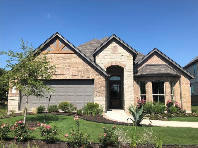 13104 Sten Bergman Dr, Austin, TX 78652 (#4933370) :: Papasan Real Estate Team @ Keller Williams Realty