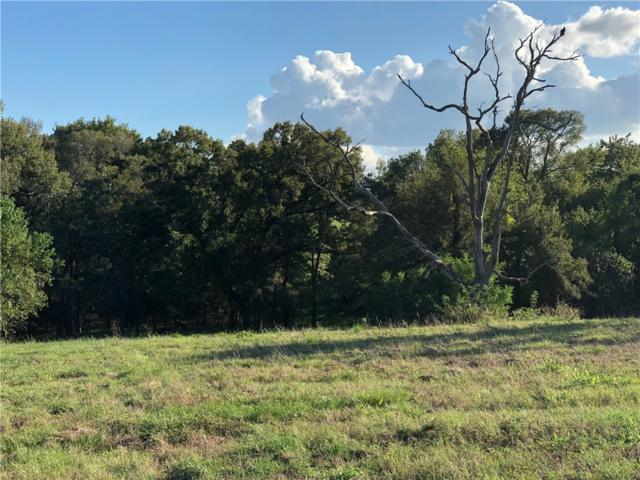 9800 Old Chappell Hill Rd, Other, TX 77426 (#4933458) :: KW United Group
