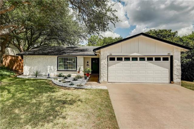 7304 Scenic Brook Dr, Austin, TX 78736 (#4934568) :: Papasan Real Estate Team @ Keller Williams Realty