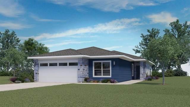 13521 Baileyfield St, Pflugerville, TX 78660 (#4936052) :: 10X Agent Real Estate Team