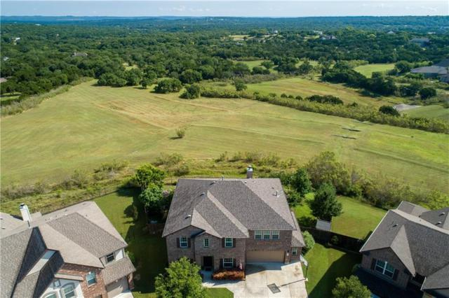 706 Ledge Stone Dr, Austin, TX 78737 (#4936224) :: Carter Fine Homes - Keller Williams NWMC