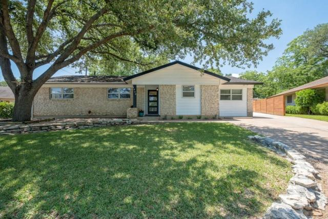 1923 Cannonwood Ln, Austin, TX 78745 (#4937185) :: Watters International